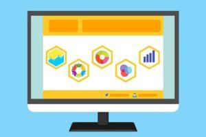 アクセス解析を設置しよう-3【2020年版サーチコンソールとGoogleアナリティクスの連携方法】