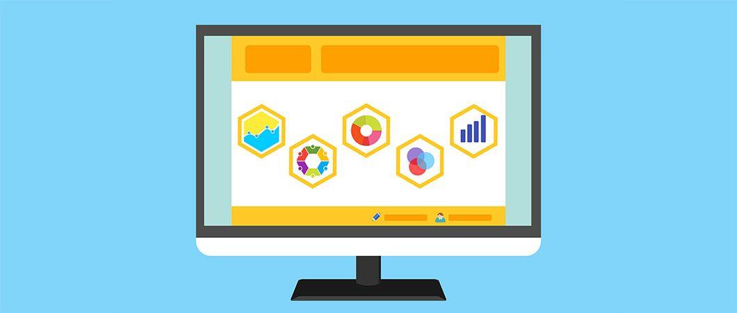 サーチコンソールとGoogleアナリティクスの連携方法アイキャッチ画像